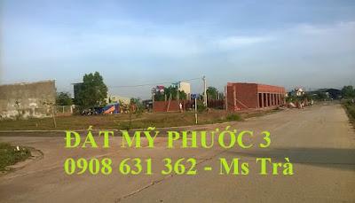 lo-h37-my-phuoc-3