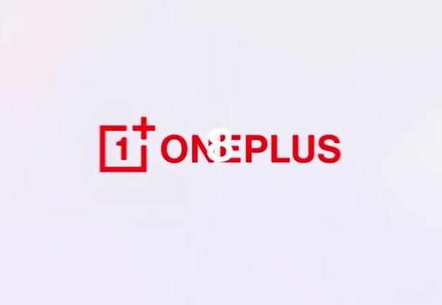 OnePlus 8 Dilucurkan Secara Live Di Media Sosial 14 April 2020