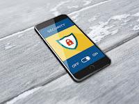Cara Mengunci WhatsApp (WA) dengan Mudah Menggunakan Sidik Jari, Tanpa Aplikasi Tambahan