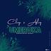 AUDIO   Chege & Aslay - Umeruka   Download Mp3
