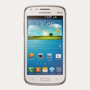 Tiga Handphone Android Samsung Terbaik Berharga 2 Jutaan