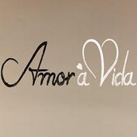 http://1.bp.blogspot.com/-cZXFtKyK7zI/UaE24Ve22yI/AAAAAAAAnjk/yjCS7UVx5aY/s1600/Trilha+Sonora+da+Novela+-+Amor+%C3%A0+Vida+-+2013.jpg