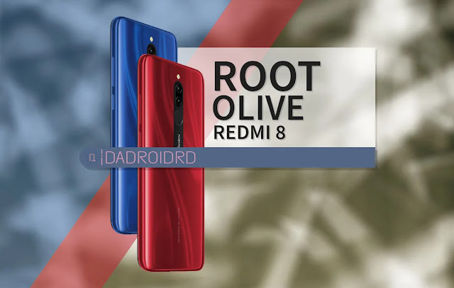 ROOT Redmi 8 Olive, Magisk ROOT Redmi 8, Cara ROOT Redmi 8, Tutorial ROOT Redmi 8, Panduan ROOT Redmi 8, Bagaimana cara ROOT Redmi 8, Apa itu ROOT Redmi 8, Cara mendapatkan ROOT di Redmi 8, Magisk ROOT Ginkgo