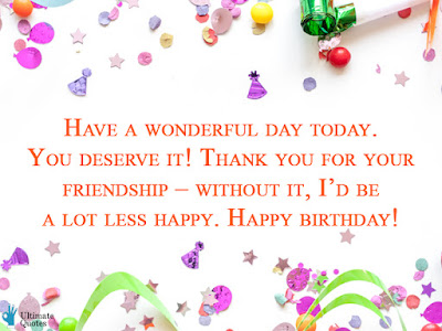birthday-wishes-images-30