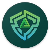 Smadav 2021 Antivirus For Android Download - Smadav2021.com