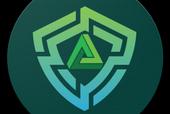 Smadav 2021 Antivirus For Android Download - Avastupdates.com