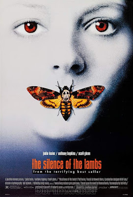 Sinopsis film The Silence of the Lambs (1991)