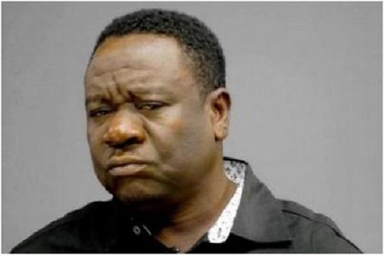IPOB, Nnamdi Kanu: If Nigerian Judiciary Failed To Jail Buhari, Let Buhari Jail Them - Actor, John Okafor Said