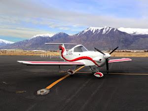 Skycraft SD-1 Minisport Specs, Cockpit, and Price