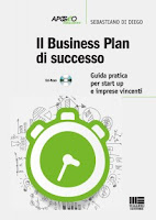 Il Business Plan di successo. Guida pratica per start-up e imprese vincenti. Con CD-ROM
