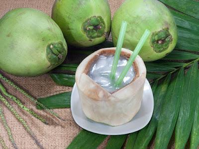http://petua-warisan-kita.blogspot.my/2016/08/manfaat-dan-khasiat-air-kelapa-siapa.html