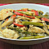 Chicken Vegetable Stir Fry Recipe