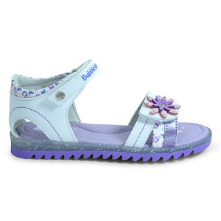 Girls Shoes Photo