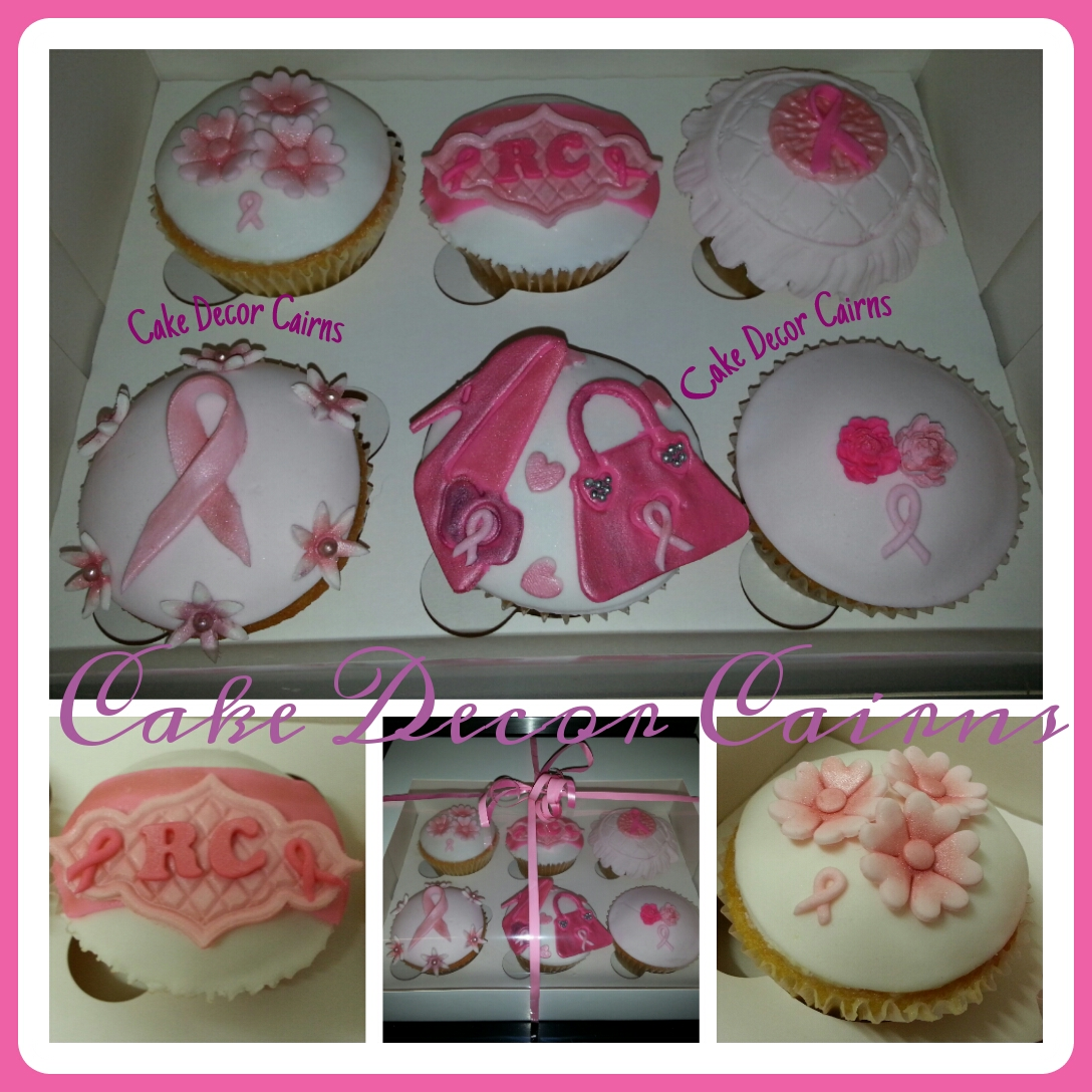 Excellent Breast Cancer Awareness Happy Birthday My Amazing Friend Personalised Birthday Cards Beptaeletsinfo