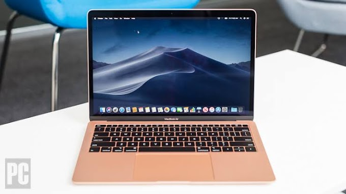 Trending News: Apple Inc is planning to release a gaming-focused computer next year-Macbook updates