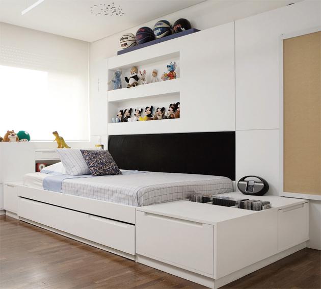 Dormitorios para alergicos y asmaticos - Alfombras para alergicos ...