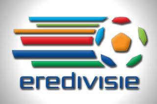 Sejarah Liga Belanda Eredivisie