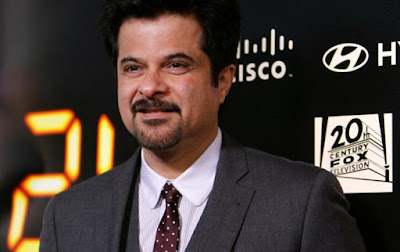 anil-kapoor-to-endorse-consumer-electronics-products