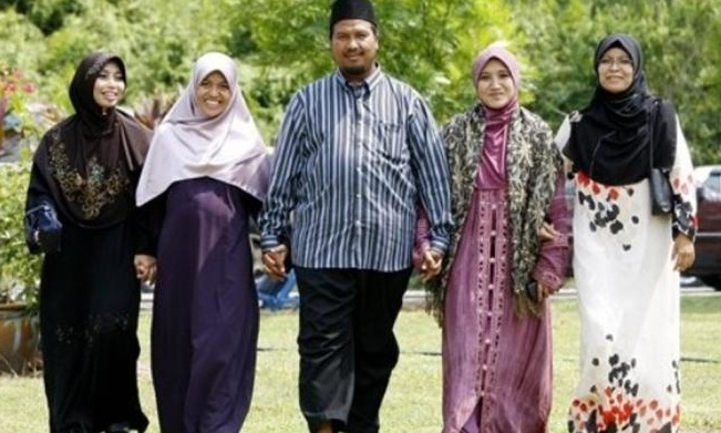 pernikahan+islam.jpg (651×391)