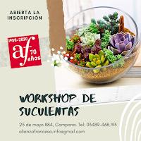 http://www.afcampana.org.ar/p/seminario-de.html