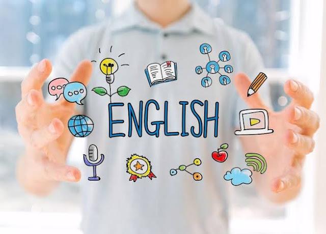 Motivasi Belajar Bahasa Inggris Untuk pemula