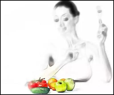 lista alimente interzise in sarcina pentru gravide