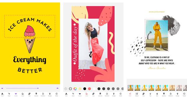 Art lab premium apk latest