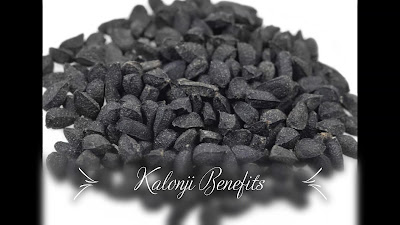 Nature_Sure_kalonji_tablet_review