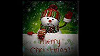 Christmas wishes in telugu videos download