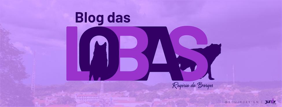 Blog da Lobas
