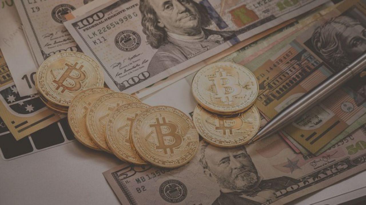 berita cryptocurrency terbaru, berita bitcoin terbaru, perkembangan atm bitcoin, berita altcoin terbaru, kabar crypto terbaru, berita crypto hari ini, keuangan,