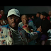 Exclusive Video | ScHoolboy Q  feat.Ty Dolla $ign and YG - - Lies[Official Music Video]