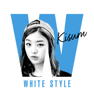 [Single] Kisum – Show Off