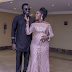 Mercy Johnson Okojie and husband, Prince Okojie, celebrate 9th wedding anniversary.