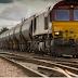 Railway Recruitment (RRB)