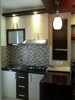 kitchenset-apartement-1bedroom