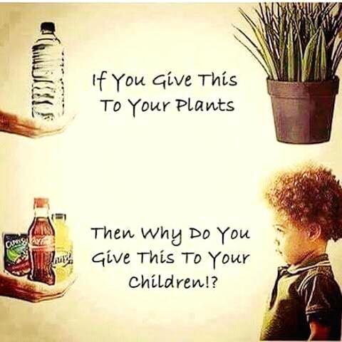 vitamin anak-anak