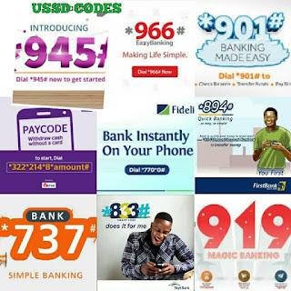bank-transfer-codes-and-bank-balance-check