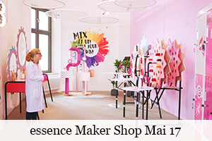 http://www.fioswelt.de/2017/05/essence-maker-shop-meine-erfahrung.html