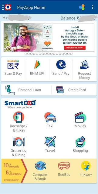 How do you transfer money from a credit card to a bank account? How can I transfer money from my credit card to my bank account for free? How do you transfer money from a credit card?       ,    how to transfer credit card balance to bank account without any charges  ,Can you transfer funds from a credit card to a bank account?  How can I transfer money from my credit card to my bank account for free?  Can you transfer money from credit to debit card?      how to transfer money from credit card to bank account through PayZapp     ,how to transfer money from credit card to bank account ,how to transfer money from credit card to bank account without any charges