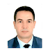 البنوة والنسب على ضوء تداعيات حكم ابتدائية طنجة  إعداد: ذ. عبد الناصر ابراهمي