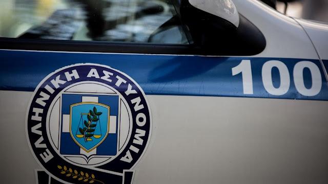 ΣΟΚ: Ηλεία: Αστυνομικοί πέρασαν για διαρρήκτη 22χρονο ΑμεΑ και τον «σάπισαν» στο ξύλο (Photos & Audio)