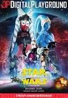 18+ Star Wars Underworld A XXX Parody (2016) English x264 WEB-DL 480p [576MB]