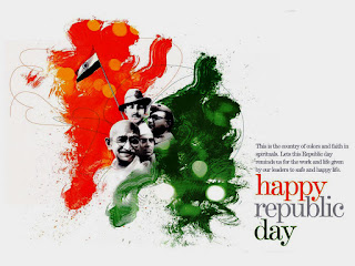 Republic Day Background Images