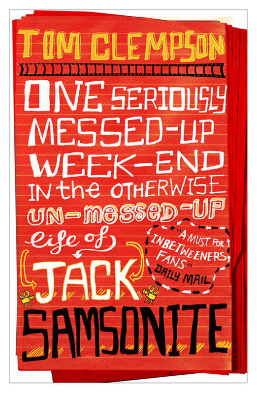 Jack Samsonite Book 2 Draft 2