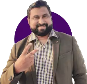 Mr. Ayaz Mohammad