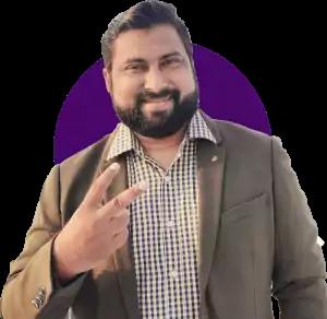 Ayaz mohammad affiliate marketing