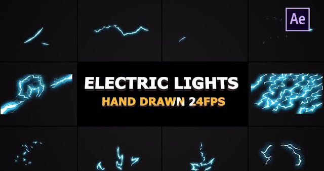 rptohiui%25C3%25A0uh987987tht87W Flash FX Lightning Elements After Effects – Free Download After Effects Project download