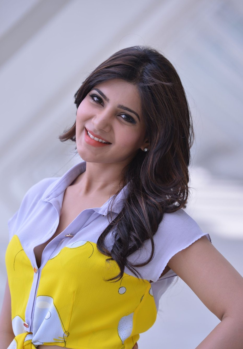 cute samantha hd wallpaper, images and photos free download