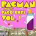 New Music: Pac Man – Pack Boys Vol 1 EP | @PACBOYG